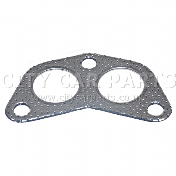 SUZUKI SJ410 SUPERCARRY BEDFORD RASCAL FRONT DOWN PIPE EXHAUST GASKET EMG126